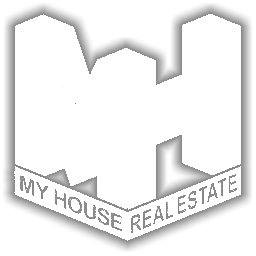 My House Real Estate